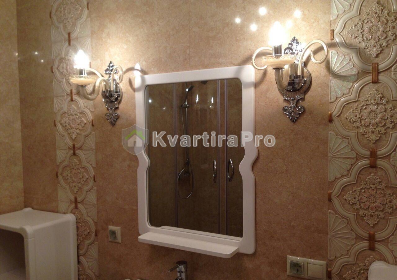 Продается четырехкомнатная квартира за 87 000 000 рублей. г Москва, пер Щемиловский 2-й, д 5А.