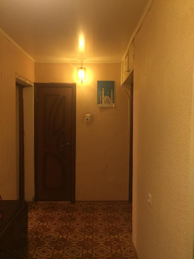 Продажа 3-к квартиры 2-я юго-западная, 36
