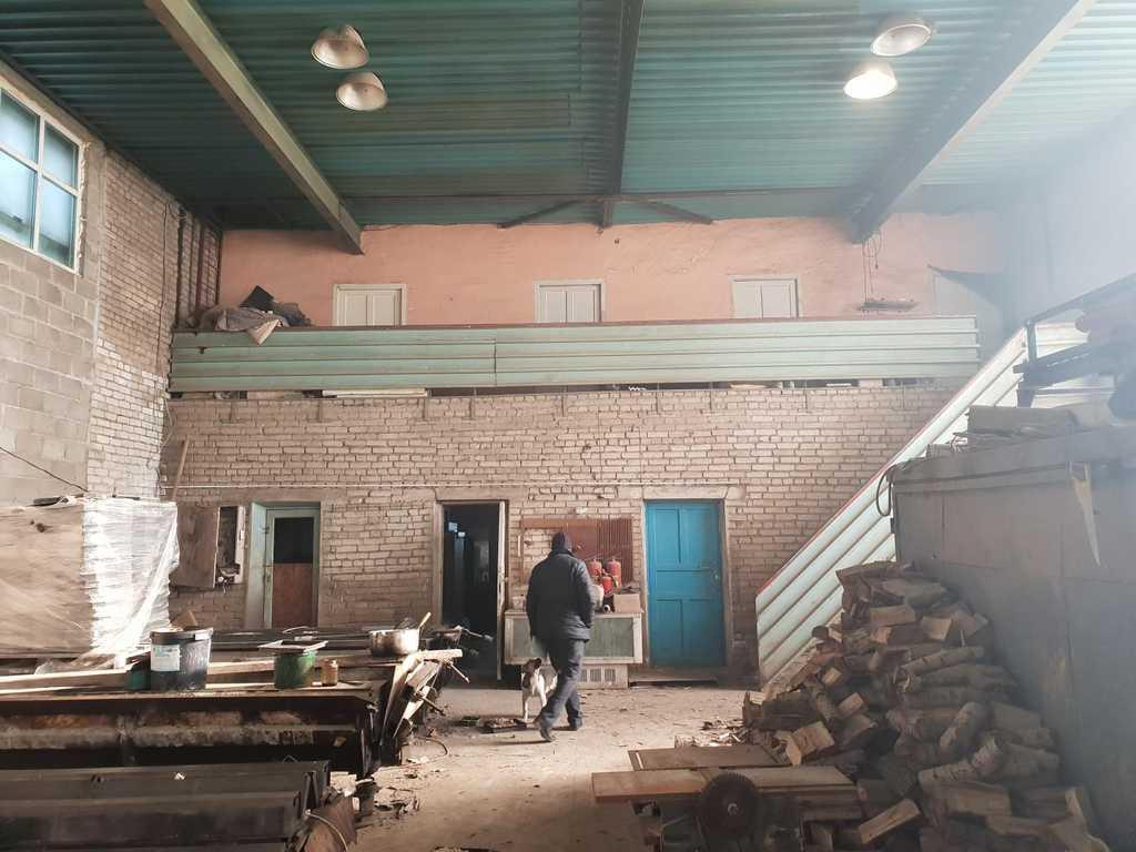 Недвижимость Хабаровск