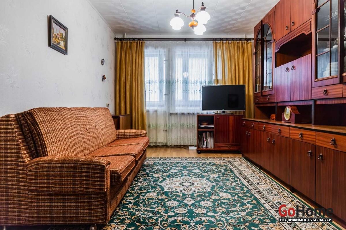 Продам Квартиру в Саратове