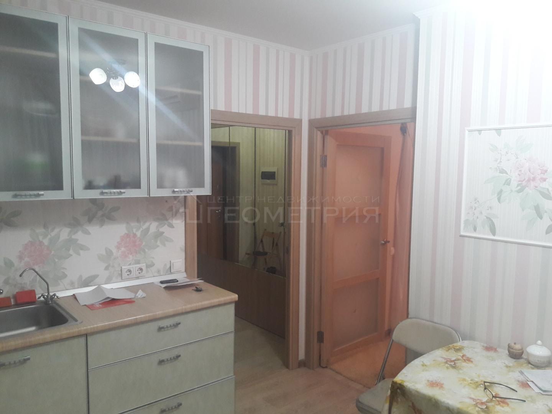 1-комн. квартира, 47 кв.м., улица Яна Полуяна, 47, Краснодар