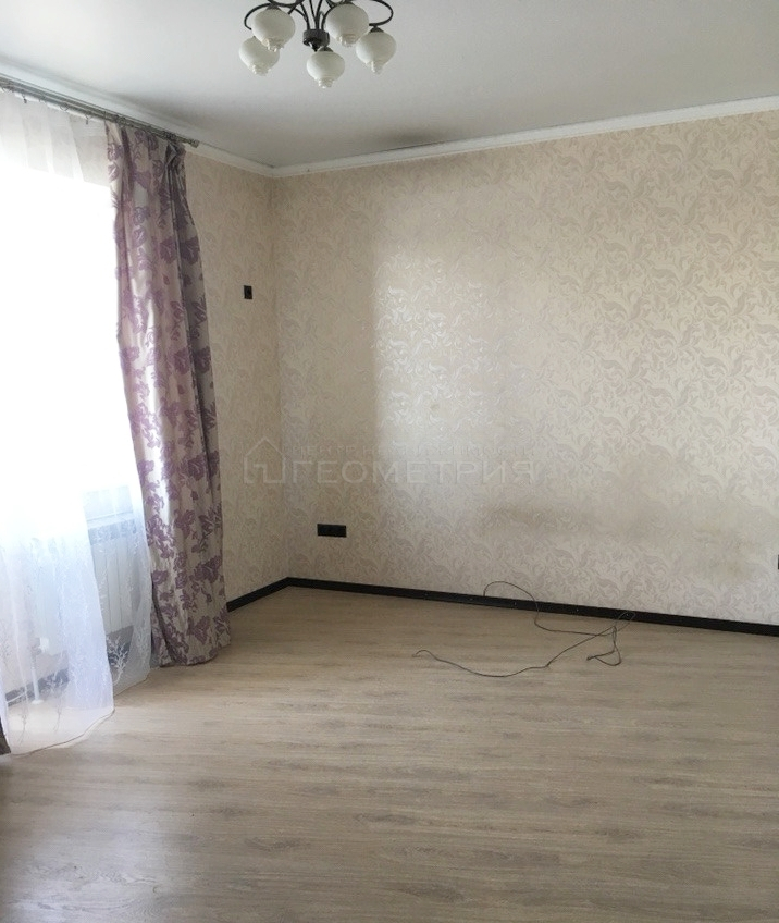 1-комн. квартира, 44 кв.м., Минская улица, 122/15, краснодар