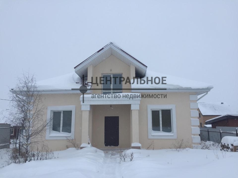 Продажа  дома оренбургский тракт