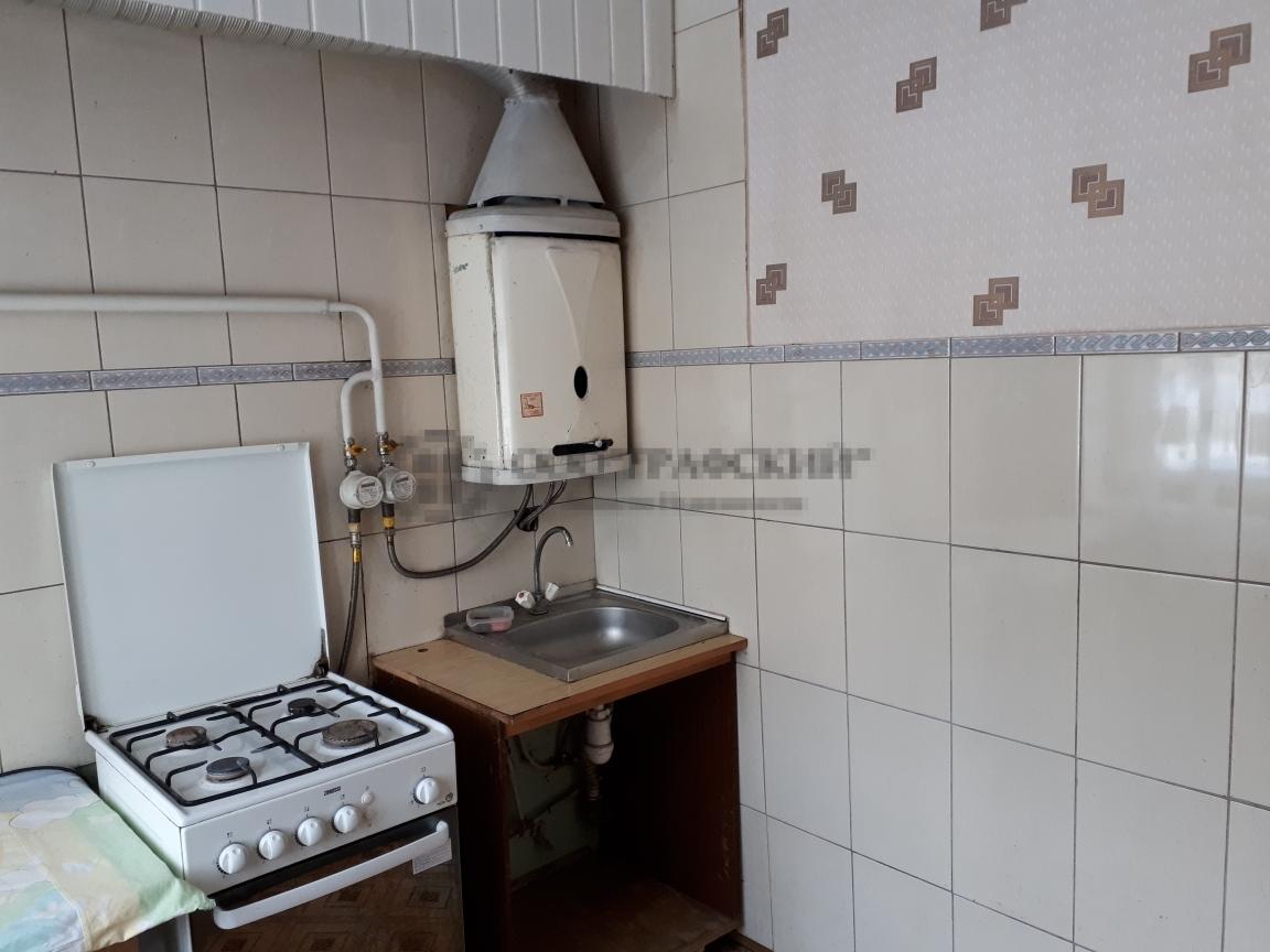 Продажа 2-к квартиры сибирский тракт, 26