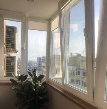 2-комн. квартира, 65 кв.м., проезд Репина, 42, краснодар