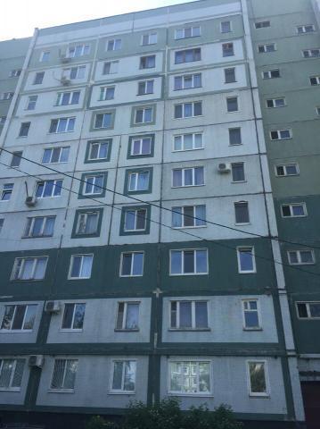 Продажа 2-к квартиры проспект Фатыха Амирхана, 24