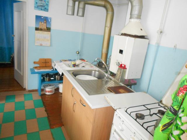 Продаётся 3-комн.               дом, 7 сот,  Волгоград,               Дзержинский, Батурская улица