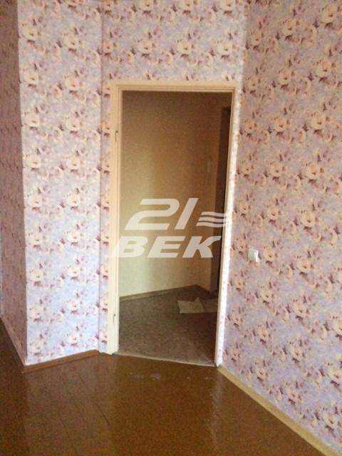 Продается однокомнатная квартира за 1 050 000 рублей. г Курск, ул Сумская, д 38А.