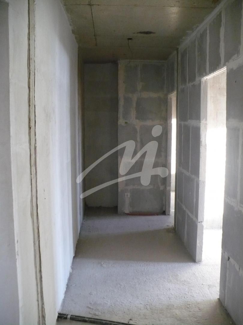 Продается двухкомнатная квартира за 6 450 000 рублей. Московская обл, г Жуковский, ул Солнечная.