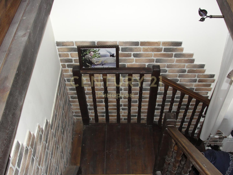 Продам дом по адресу Россия, Москва и Московская область, городской округ Чехов, Курниково фото 7 по выгодной цене