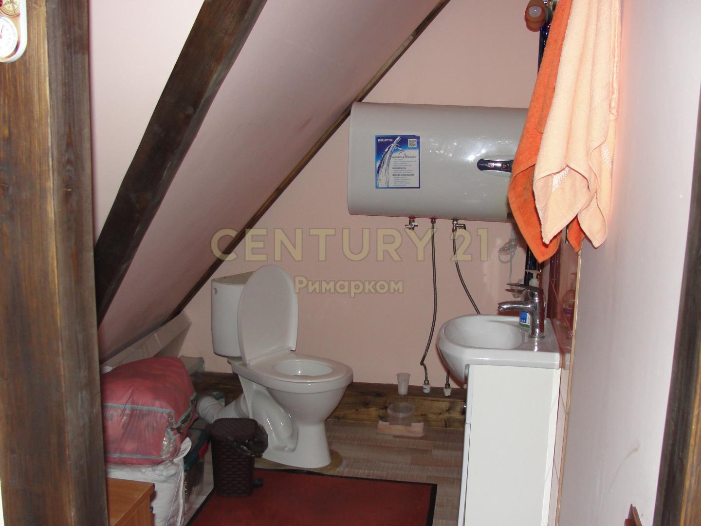 Продам дом по адресу Россия, Москва и Московская область, городской округ Чехов, Курниково фото 10 по выгодной цене