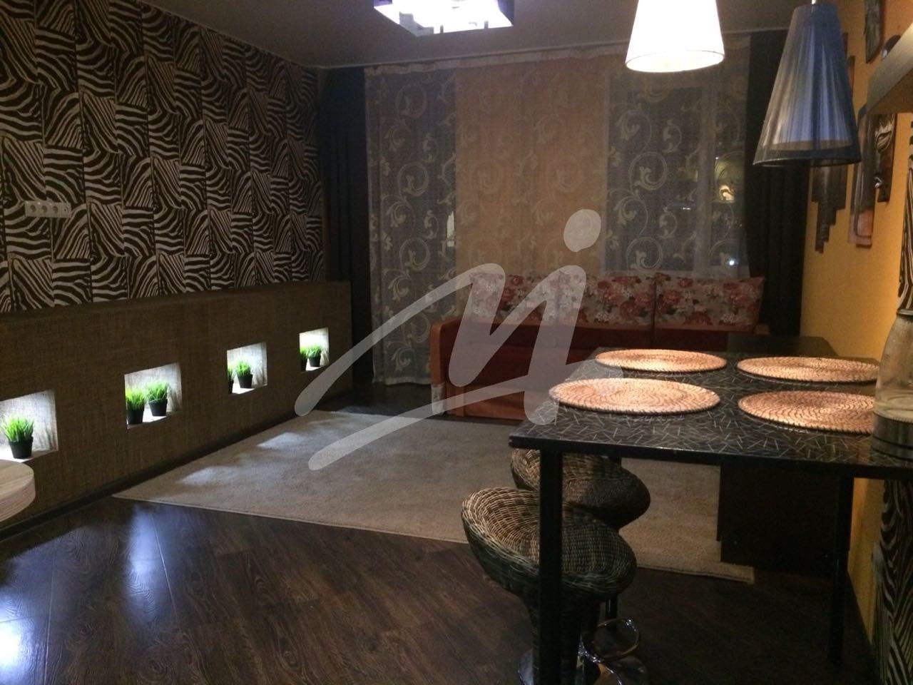 Продается двухкомнатная квартира за 4 490 000 рублей. Московская обл, г Люберцы, деревня Мотяково, д 65 к 26.