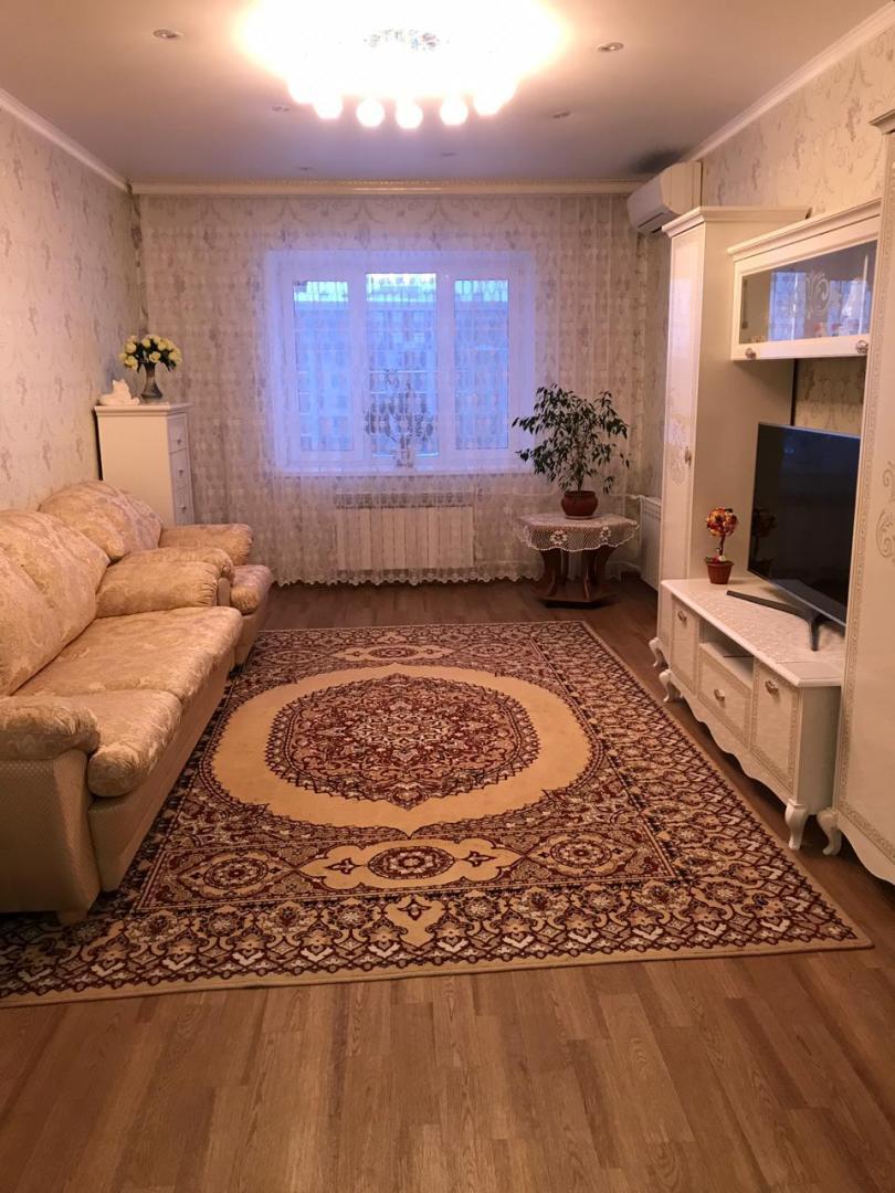 Продажа 2-к квартиры альберта камалеева, 6