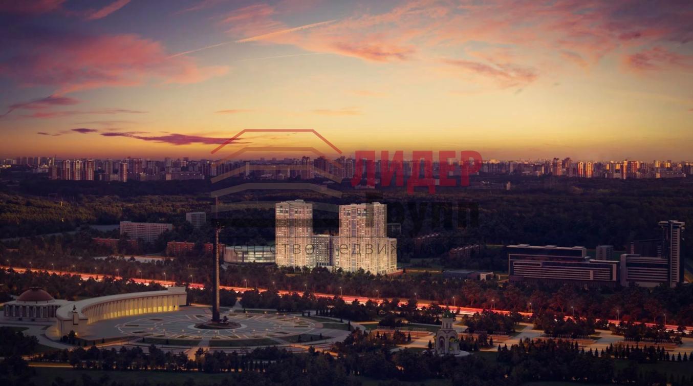 Продам free purpose по адресу Россия, Москва и Московская область, Москва, Западный административный округ фото 0 по выгодной цене