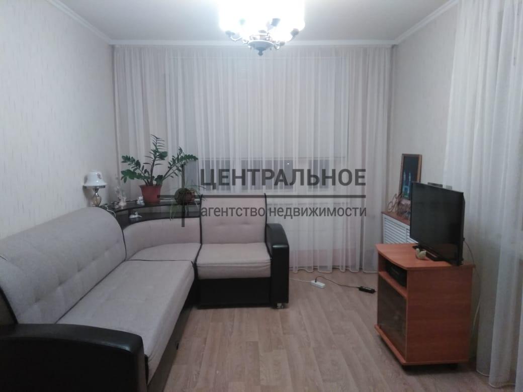 Продажа 2-к квартиры батыршина, 39