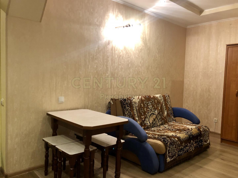 Продается однокомнатная квартира за 2 550 000 рублей. Московская обл, г Чехов, ул Весенняя, д 18.