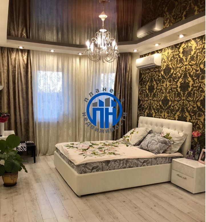 Продается однокомнатная квартира за 8 050 000 рублей. Коммунарка, улица Сосенский Стан, 1.