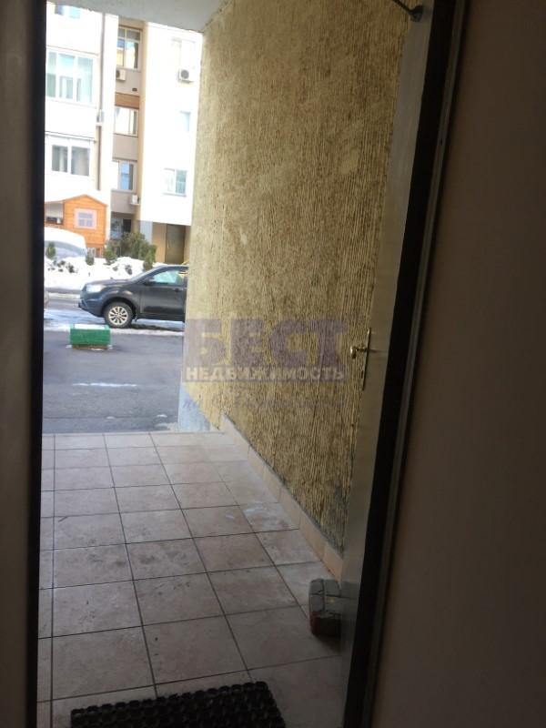 Квартира на продажу по адресу Россия, Московская область, городской округ Мытищи, Поведники, Центральная улица, 20