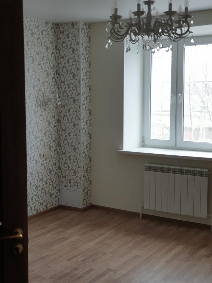 Hotel в аренду по адресу Россия, Московская область, городской округ Домодедово, Домодедово, Северная улица, 6А