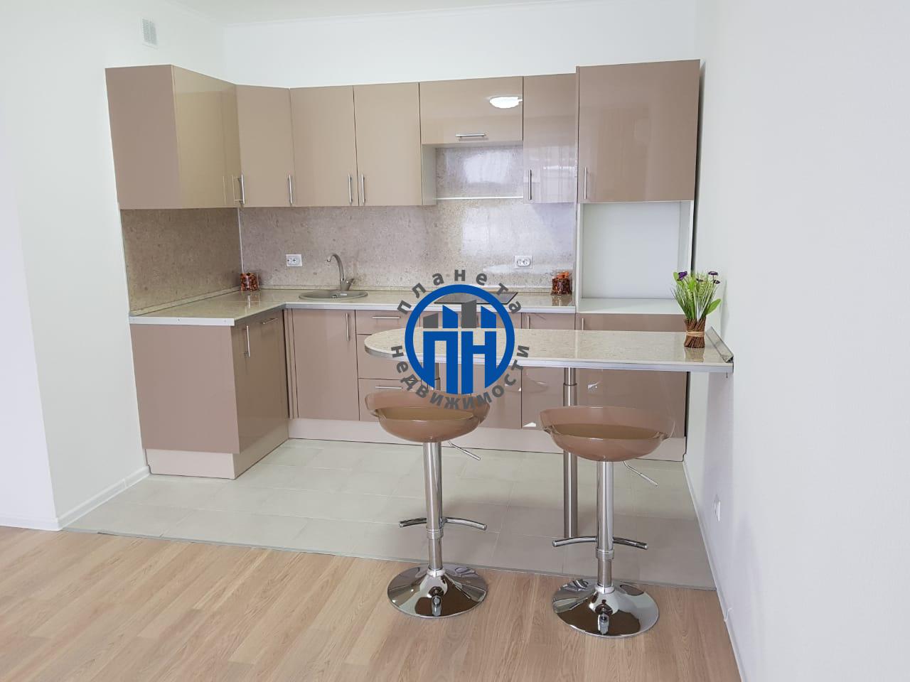 Продается однокомнатная квартира за 5 850 000 рублей. Коммунарка, улица Александры Монаховой, 92к2.