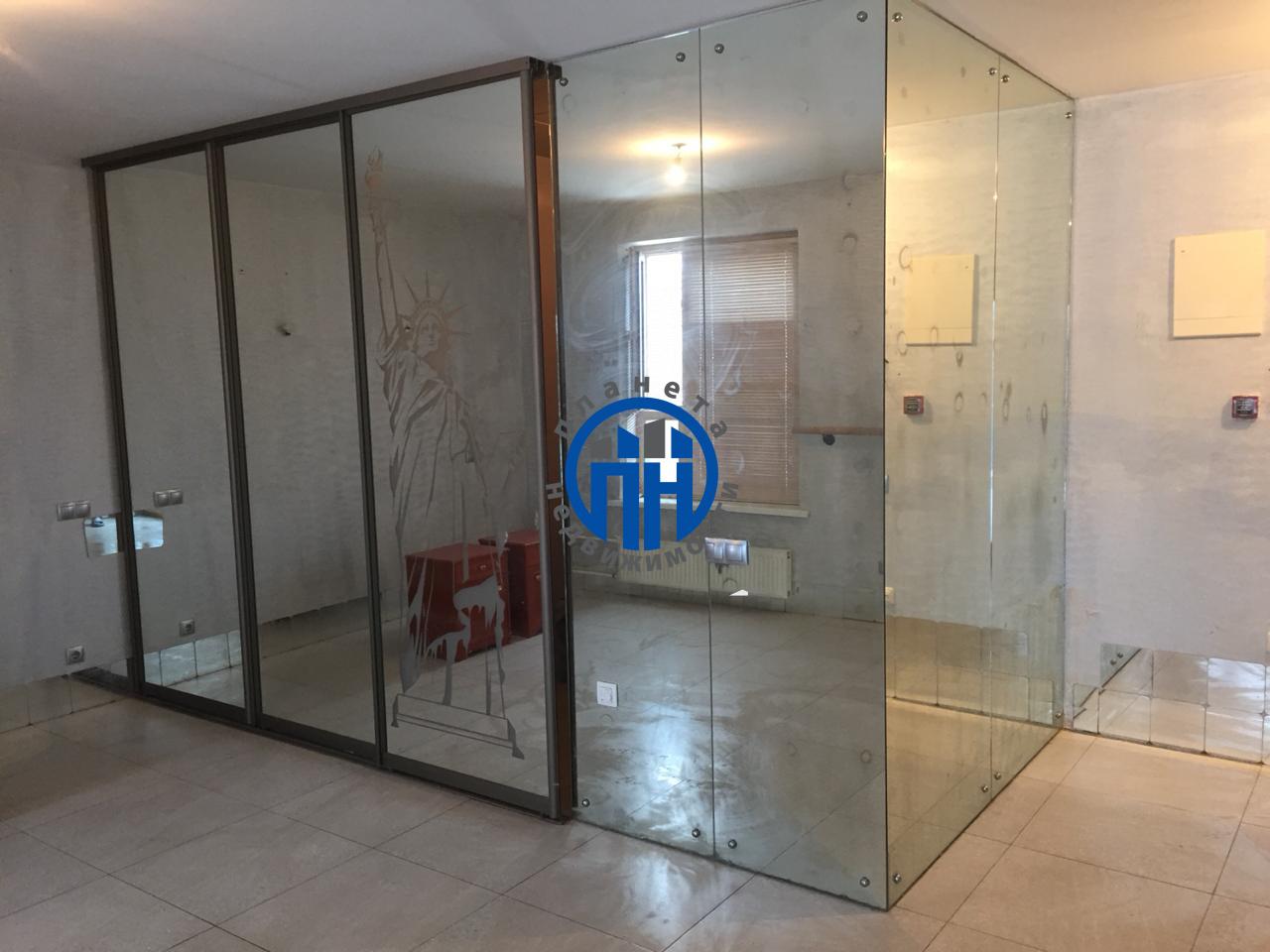 Продается однокомнатная квартира за 5 250 000 рублей. Коммунарка, микрорайон Эдальго, 4.