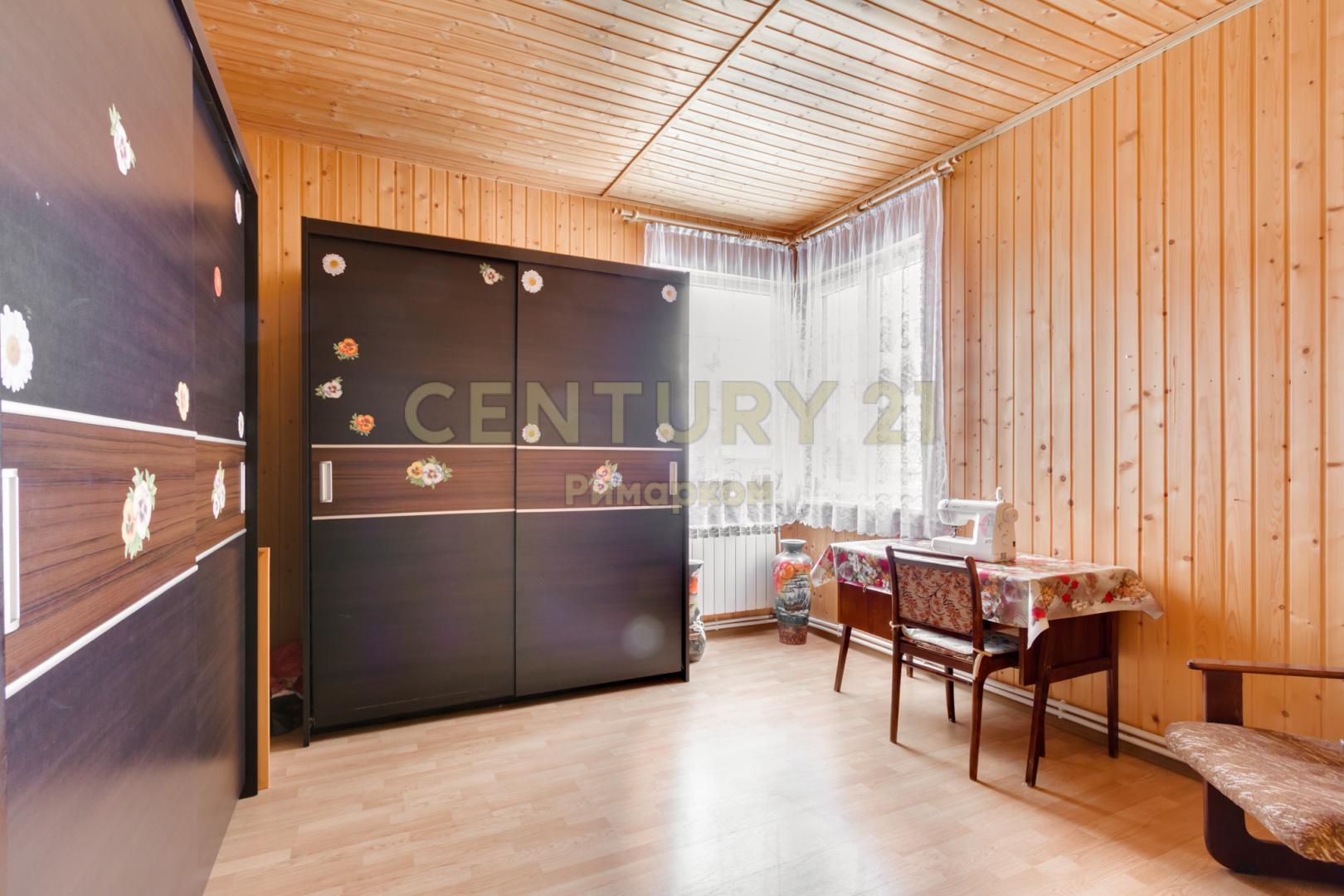 Продам дом по адресу Россия, Троицкий административный округ, Каменка фото 16 по выгодной цене