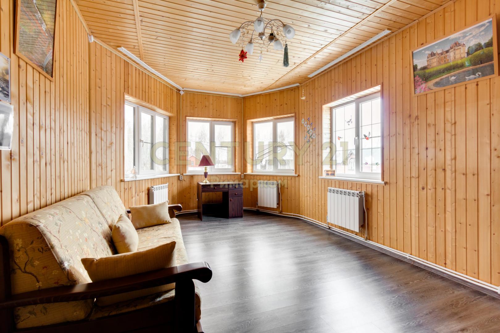 Продам дом по адресу Россия, Троицкий административный округ, Каменка фото 17 по выгодной цене