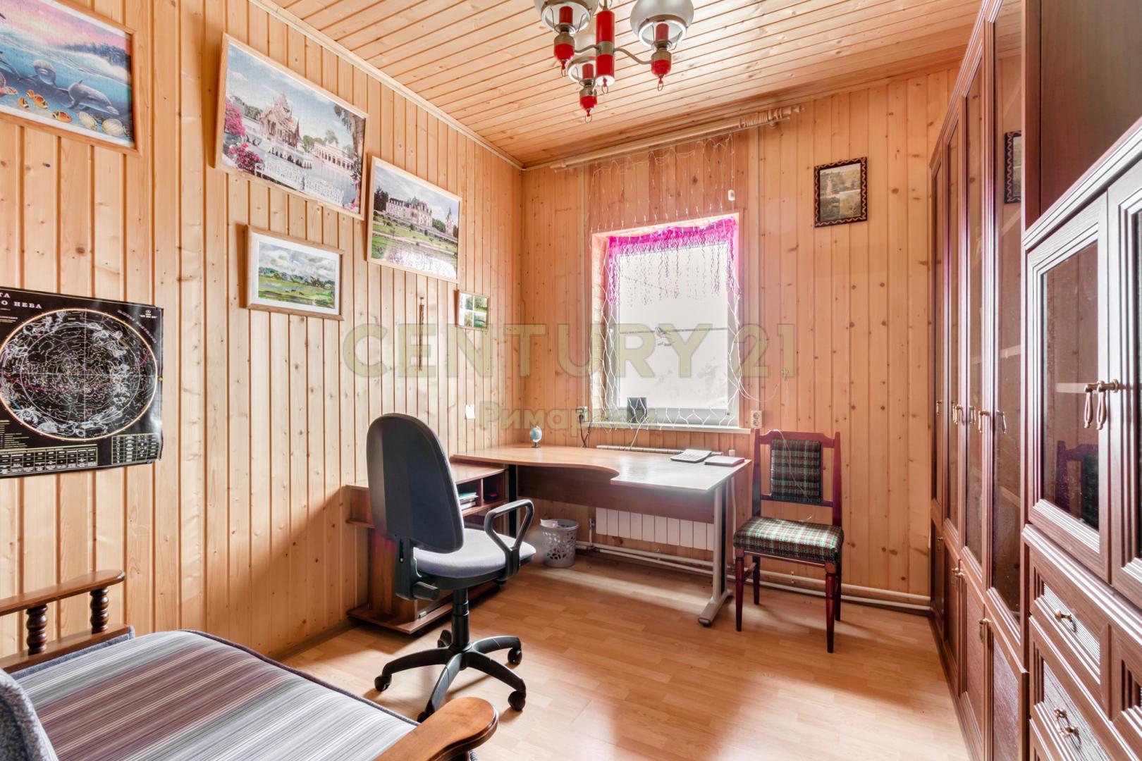 Продам дом по адресу Россия, Троицкий административный округ, Каменка фото 15 по выгодной цене
