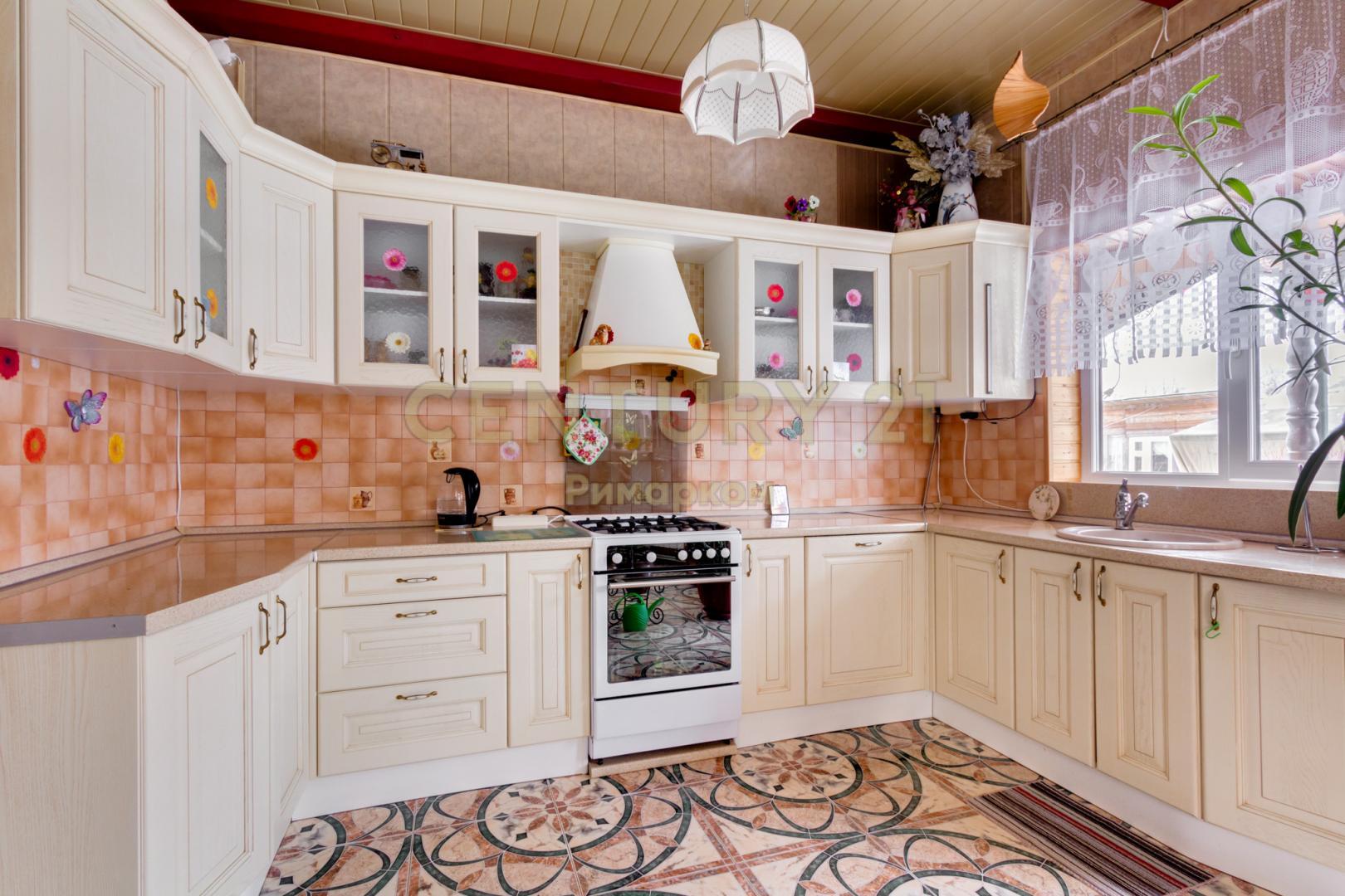Продам дом по адресу Россия, Троицкий административный округ, Каменка фото 14 по выгодной цене