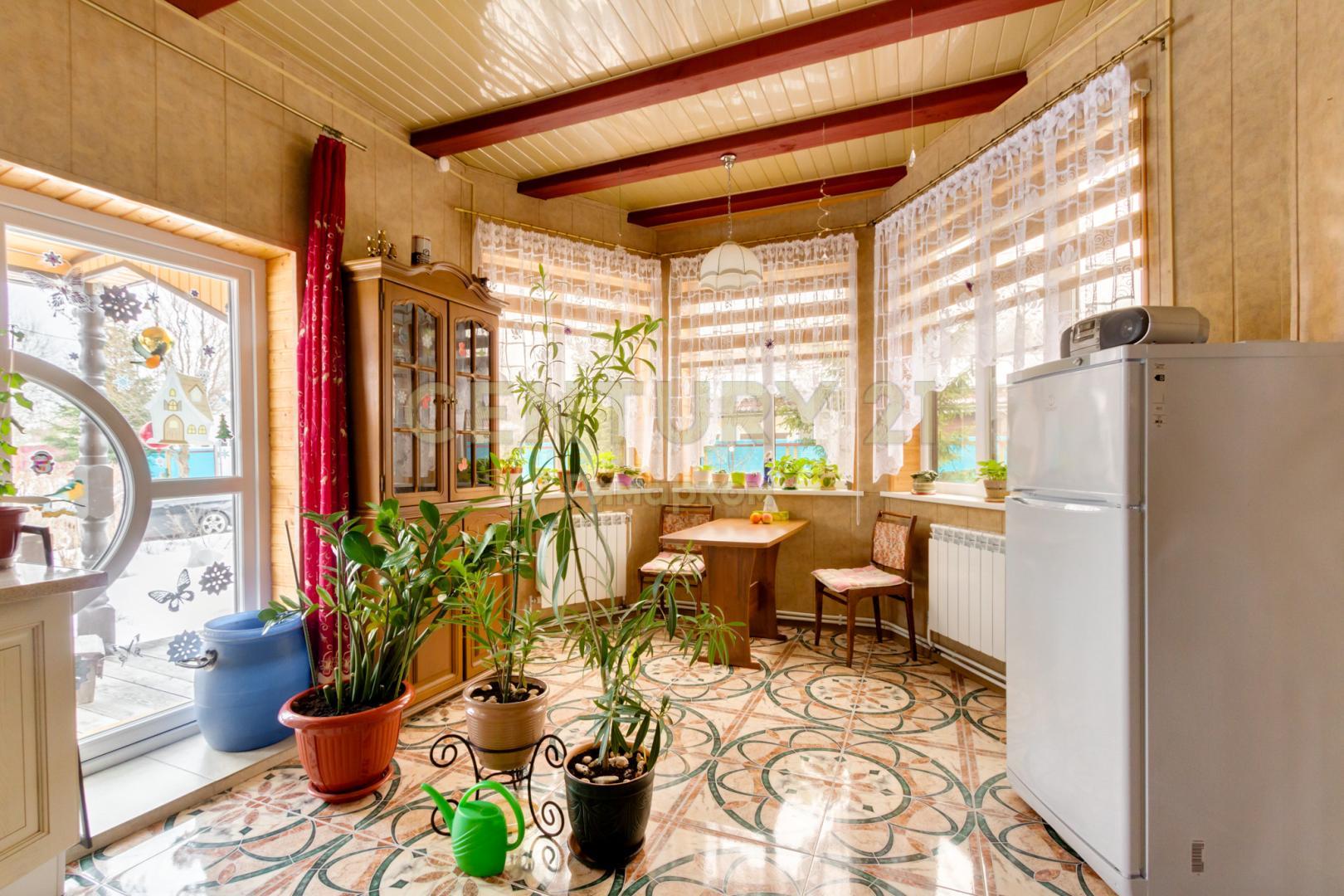 Продам дом по адресу Россия, Троицкий административный округ, Каменка фото 11 по выгодной цене