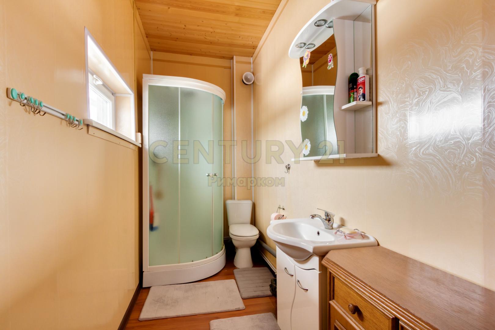 Продам дом по адресу Россия, Троицкий административный округ, Каменка фото 19 по выгодной цене