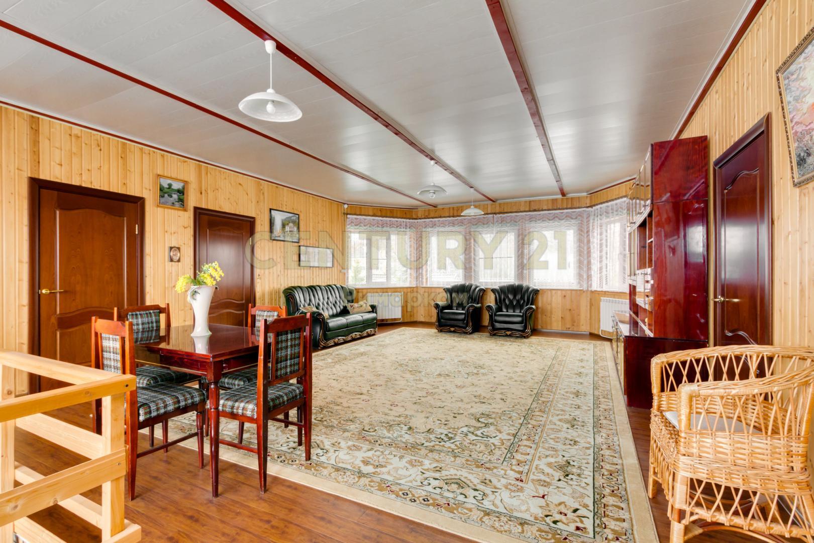 Продам дом по адресу Россия, Троицкий административный округ, Каменка фото 8 по выгодной цене