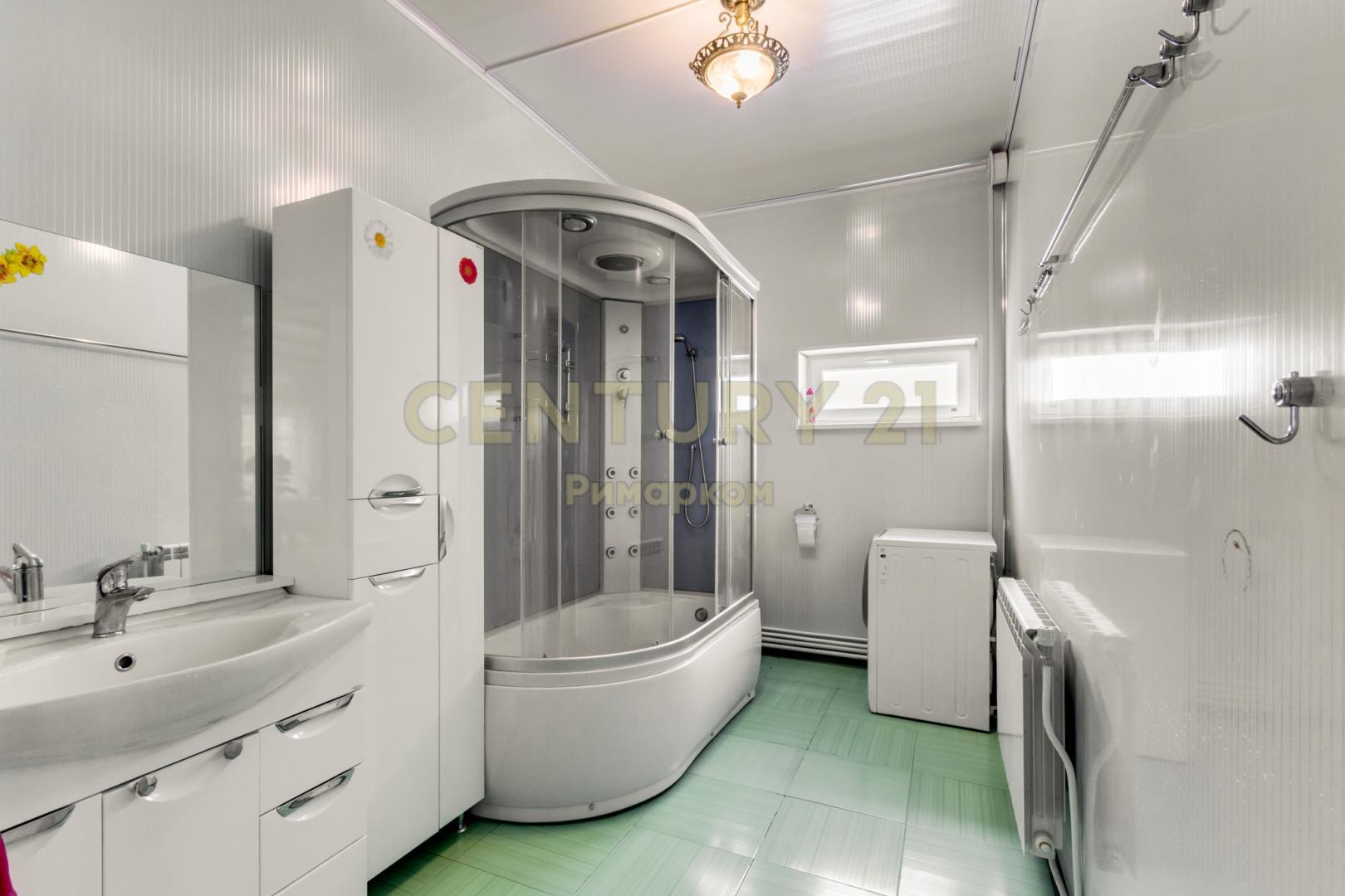 Продам дом по адресу Россия, Троицкий административный округ, Каменка фото 18 по выгодной цене