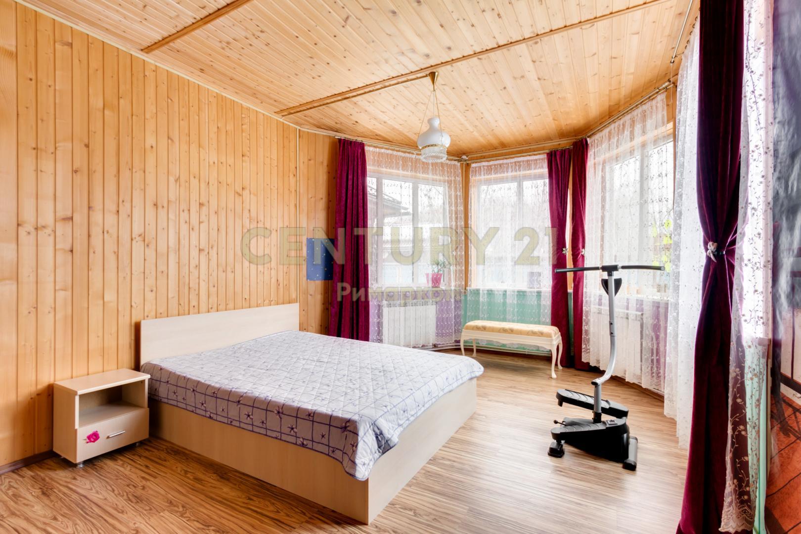 Продам дом по адресу Россия, Троицкий административный округ, Каменка фото 13 по выгодной цене