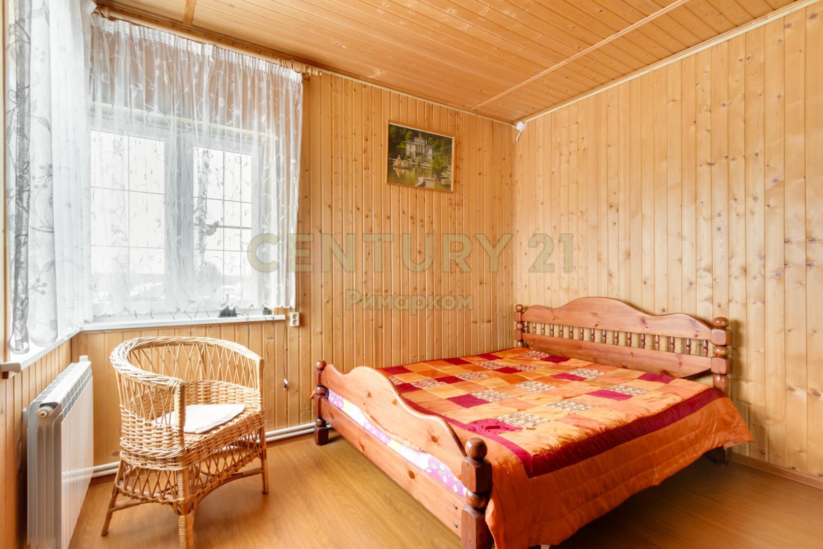 Продам дом по адресу Россия, Троицкий административный округ, Каменка фото 10 по выгодной цене