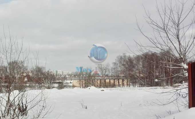 Купить земельный участок: Новомосковский АО, г Москва
