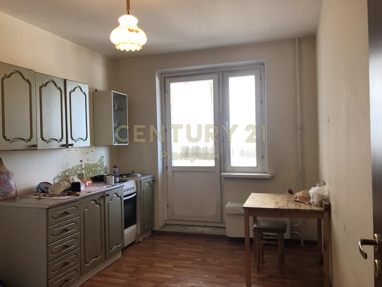 Продается двухкомнатная квартира за 3 900 000 рублей. Московская обл, г Чехов, ул Весенняя, д 29.