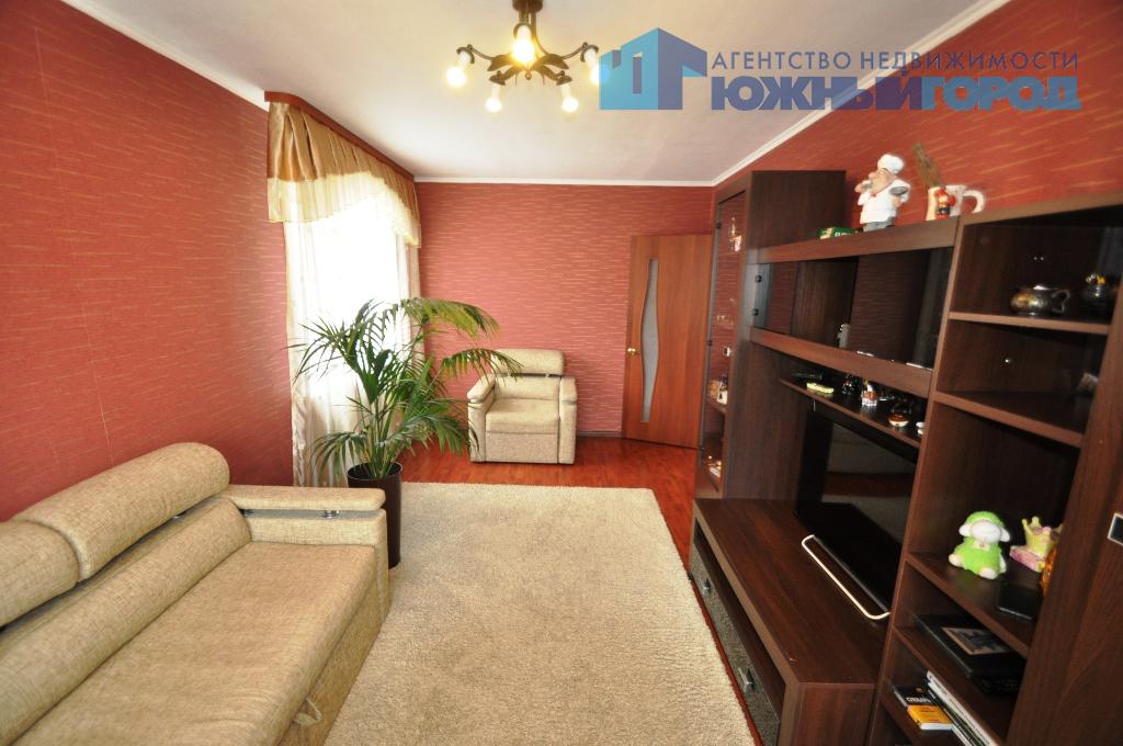Продается трехкомнатная квартира за 6 200 000 рублей. г Южно-Сахалинск, б-р им Анкудинова Федора Степановича, д 11А.