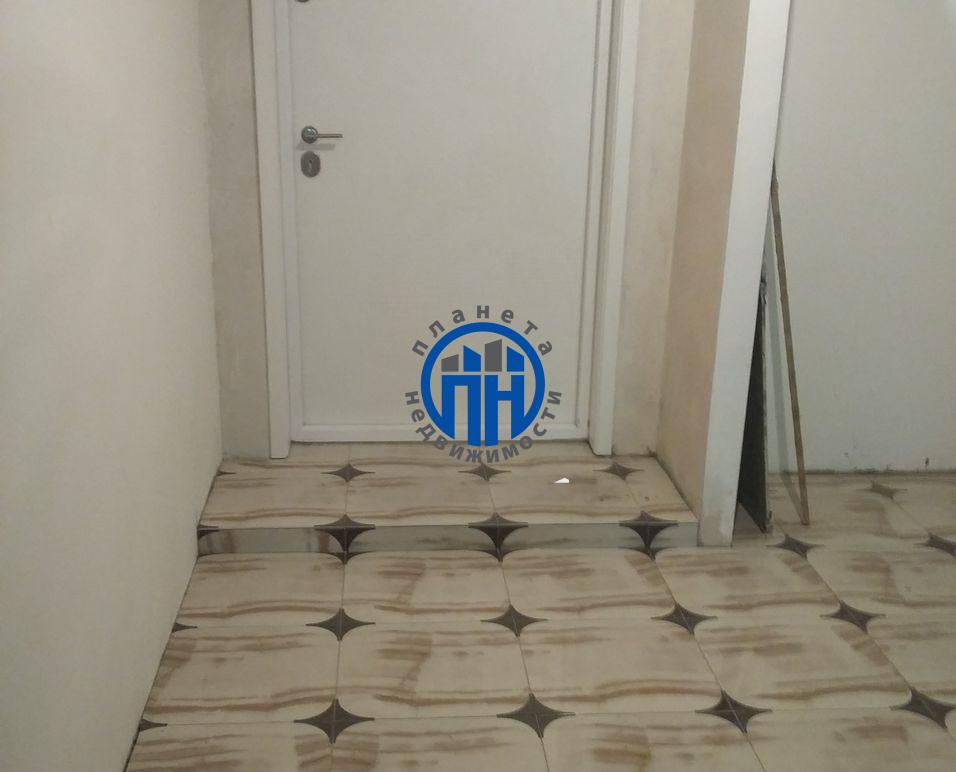 Продается однокомнатная квартира за 6 300 000 рублей. Коммунарка, улица Александры Монаховой, 98к3.
