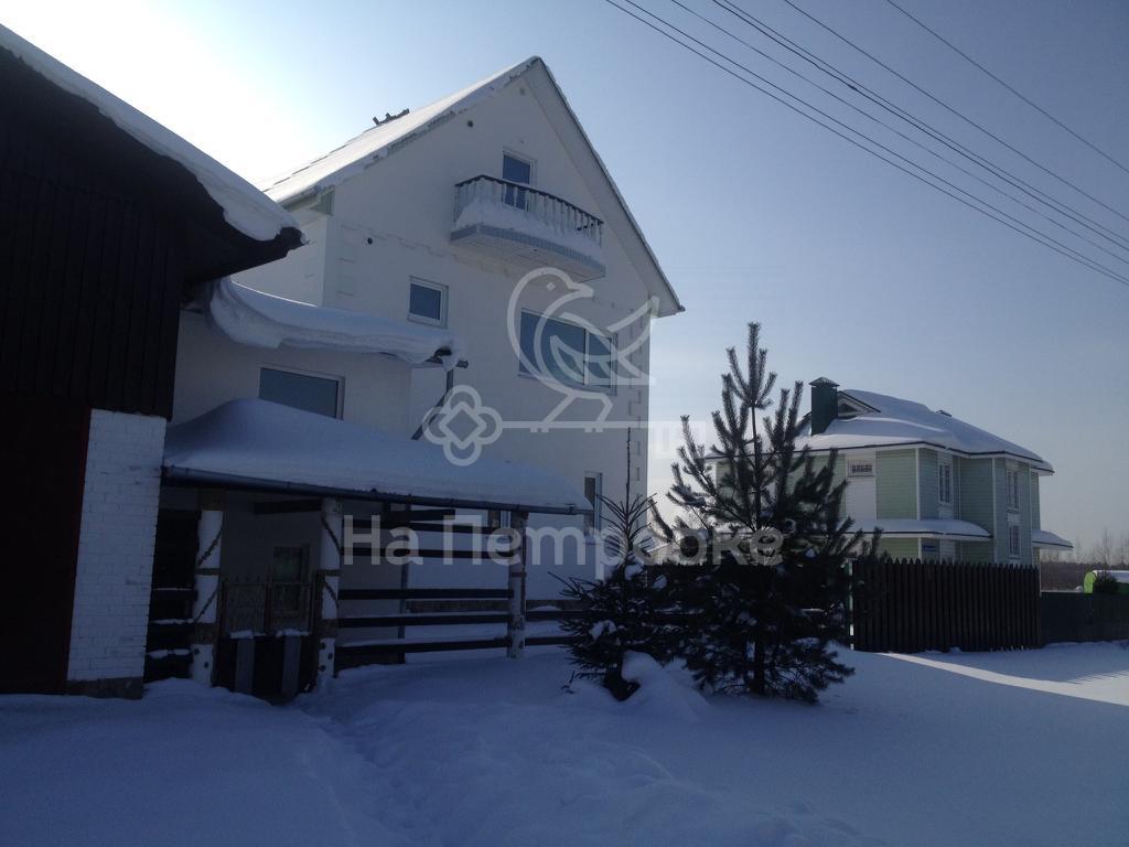 номер лота 2680781, продается дом 8 13. по ленинград ...