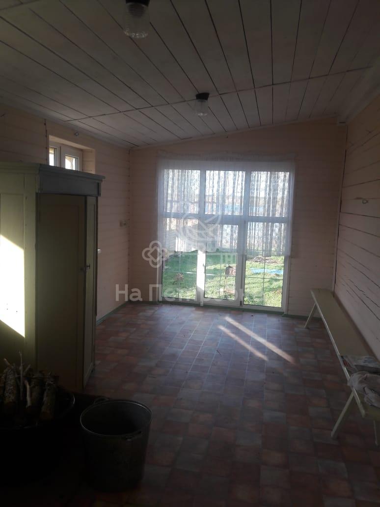 Продам дом по адресу Россия, Тверская область, Селижаровский район, Селище, Северная улица, 40 фото 21 по выгодной цене