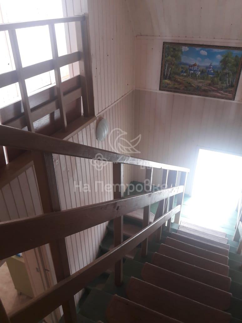 Продам дом по адресу Россия, Тверская область, Селижаровский район, Селище, Северная улица, 40 фото 9 по выгодной цене