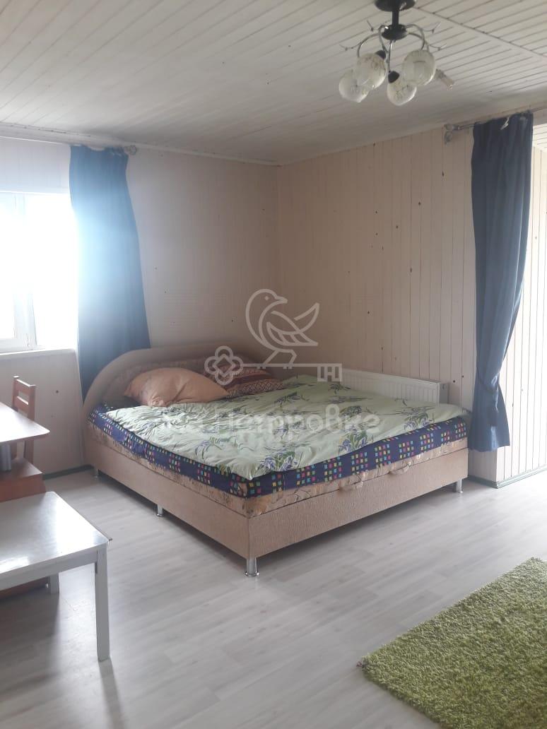 Продам дом по адресу Россия, Тверская область, Селижаровский район, Селище, Северная улица, 40 фото 14 по выгодной цене