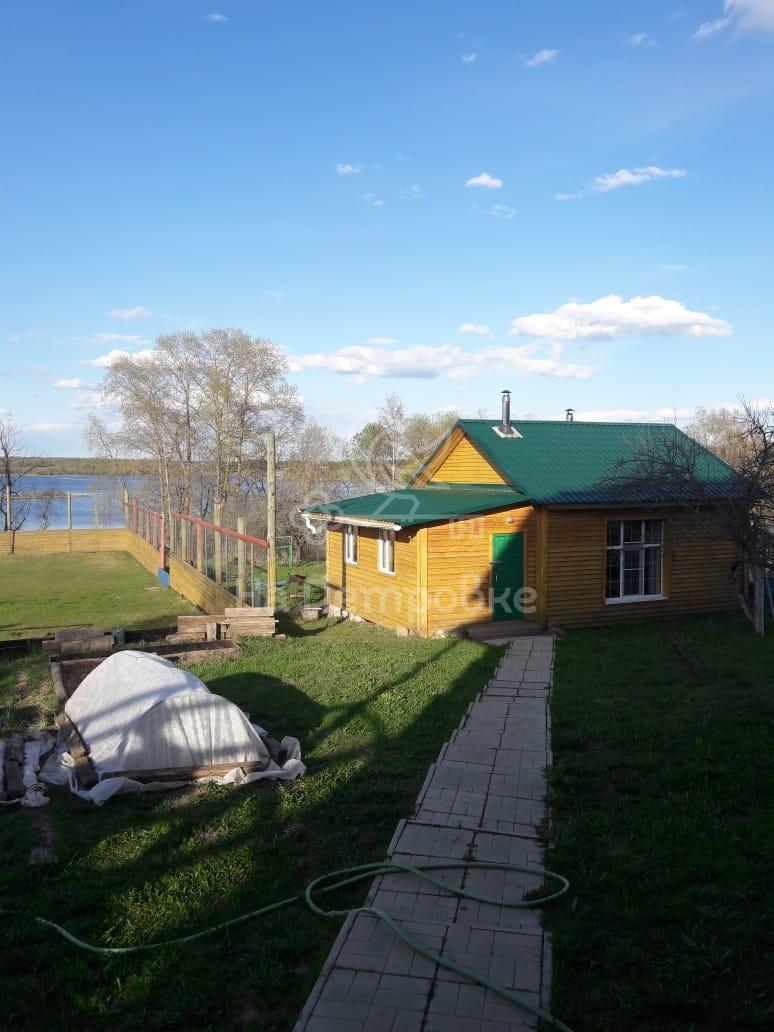 Продам дом по адресу Россия, Тверская область, Селижаровский район, Селище, Северная улица, 40 фото 20 по выгодной цене