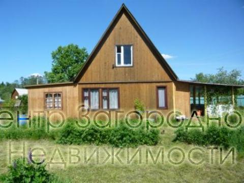 плесенское, московская область , продается...