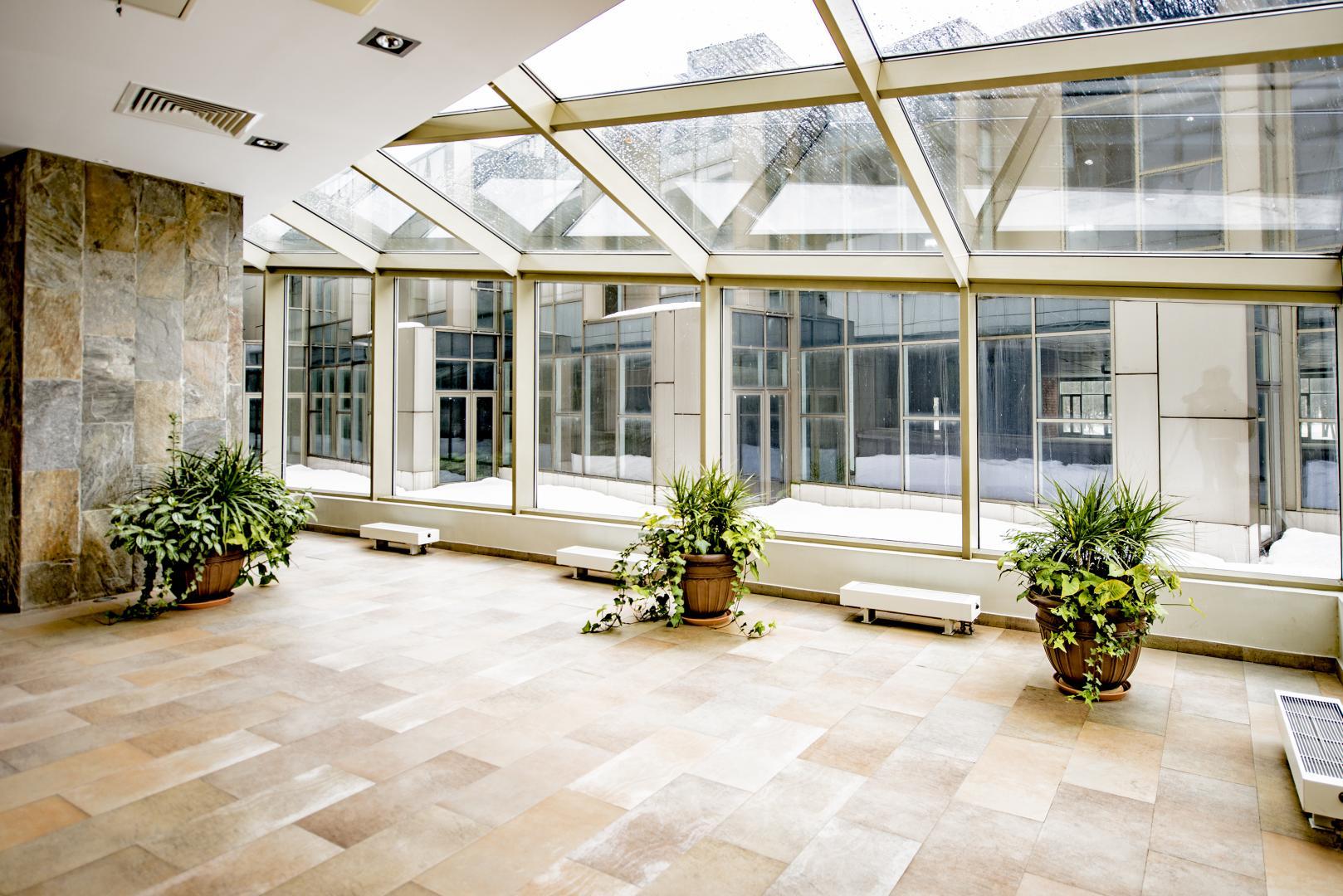 Продается четырехкомнатная квартира за 50 000 000 рублей. г Москва, Ленинградское шоссе, д 37 к 1.