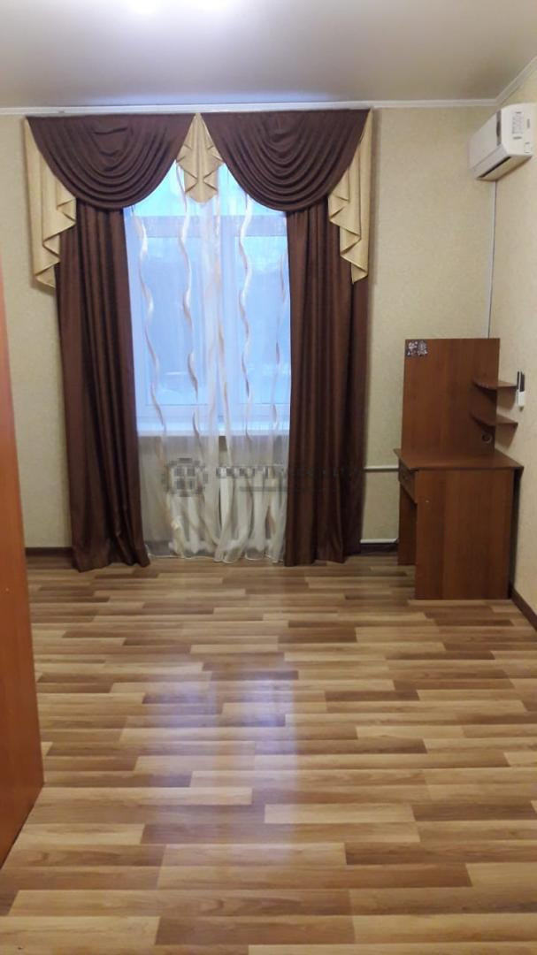 Продажа 1-к квартиры фурманова, 25