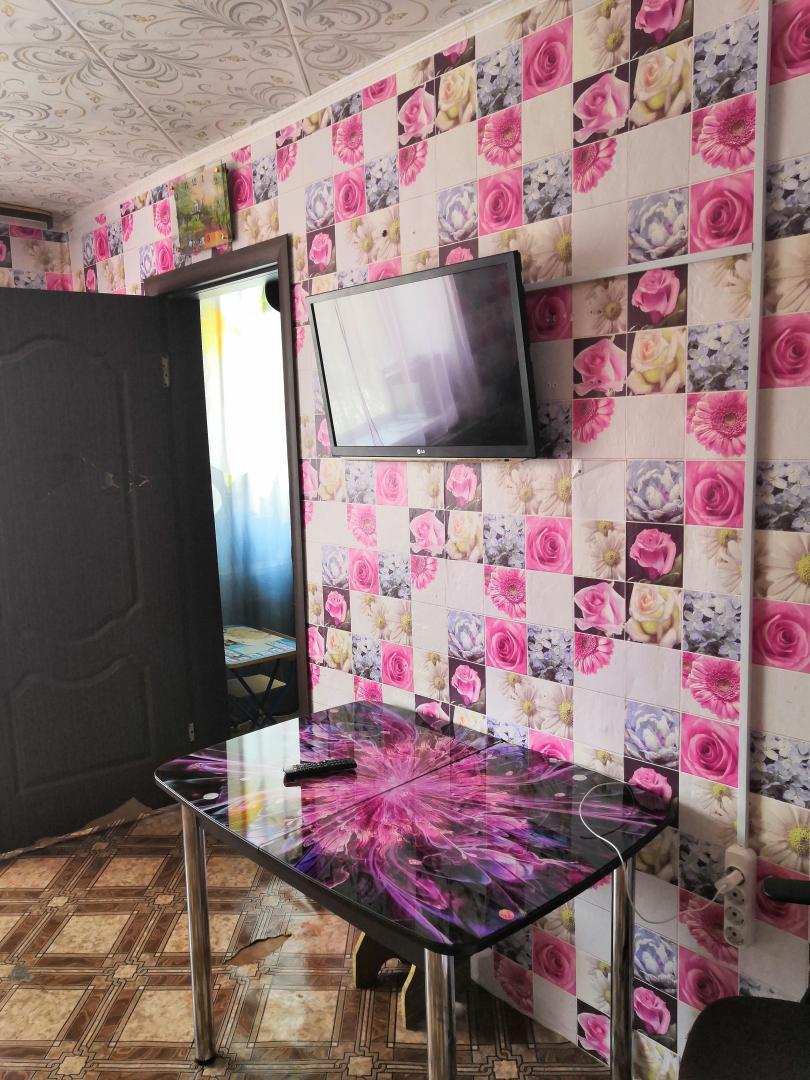 Продам комната по адресу Россия, Ярославская область, городской округ Рыбинск, Рыбинск, Южная улица, 22 фото 1 по выгодной цене