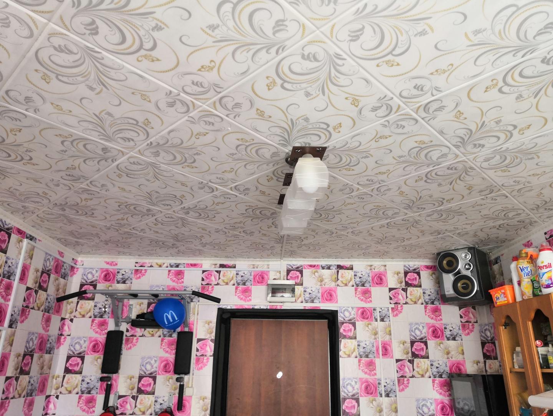 Продам комната по адресу Россия, Ярославская область, городской округ Рыбинск, Рыбинск, Южная улица, 22 фото 6 по выгодной цене