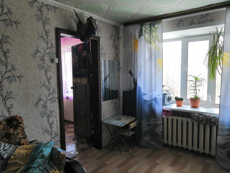 Продам комната по адресу Россия, Ярославская область, городской округ Рыбинск, Рыбинск, Южная улица, 22 фото 17 по выгодной цене